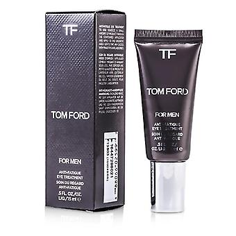 Tom Ford Para Homens Tratamento Ocular Anti-fadiga - 15ml / 0.5oz