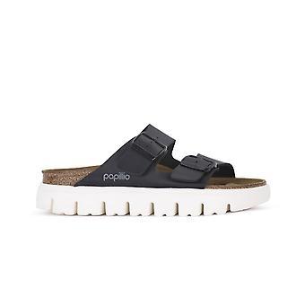 Birkenstock Arizona Chunky 1013224 zapatos universales de verano para mujer