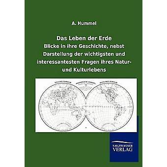 Das Leben der Erde by Hummel & A.