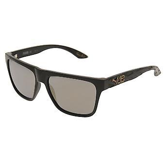 Puma Koszulka Usain Bolt okulary uruchomiona prostokątny rynek