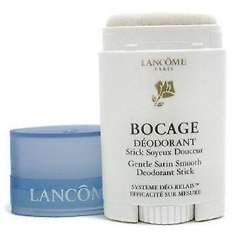 LANCOME Bocage Deodorante Stick - 40ml / 1.3 oz