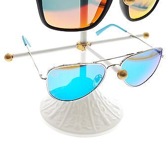 OnDisplay Sol Tower Sunglasses/Eyeglasses Organizer