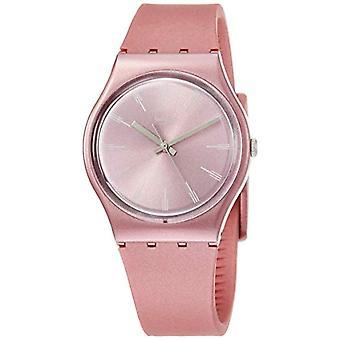 Swatch Watch Woman Ref. GP154 property