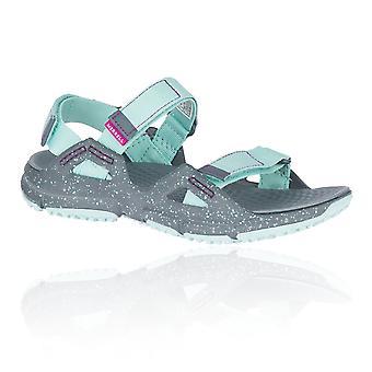 Merrell Hydrotrekker Strap Women's Sandals