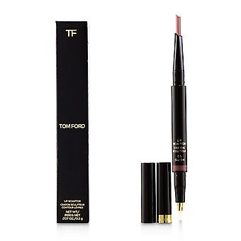 Tom Ford Lip Sculptor - # 05 Slash - 0.2g/0.007oz