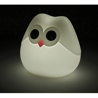 eboo the Owl Nightlight