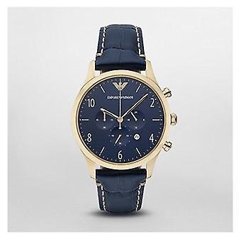 Emporio Armani Watch Model AR1862