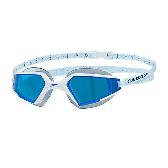 Aquapulse Max Goggle V3