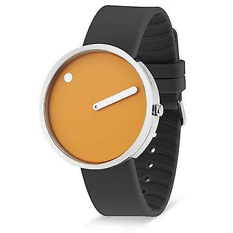 Picto-3420S Unisex Watch PT43354