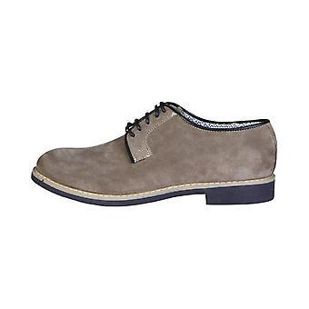 Lavet i Italien sko Casual Made In Italy - Giuliano 0000036753_0