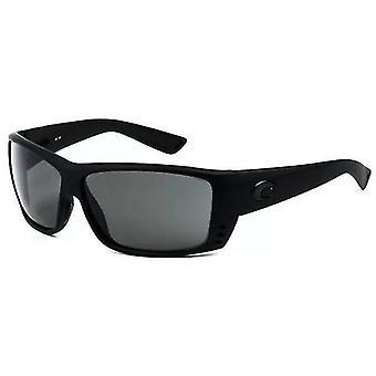 Costa Del Mar Cat Cay Polarized lunettes de soleil - AT-01-OGGLP