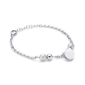 Miss Sixty Boule Bracelet SMQI03
