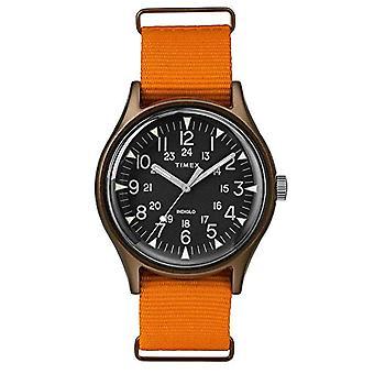 Timex Clock Man ref. TW2T10200