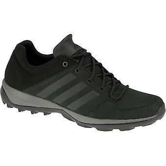 adidas Daroga Plus Lea  B27271 Mens sports shoes