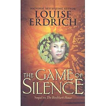 O jogo do silêncio