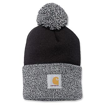 Carhartt Unisex Bommel Hat Lookout Hat