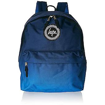Hype Fade - Unisex-Adult Backpack - Multicolor (Navy) - 30x41x15 cm (W x H x L)