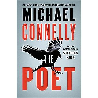 The Poet by Michael Connelly - 9781478948315 Book