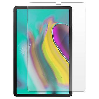 9H Tempered Glass Screen Protector for Samsung Galaxy Tab S5e Beveled Edges