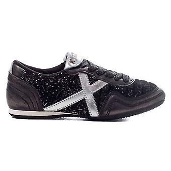 Munich Zapatillas Casual Munich Sotil 366 0000154559_0