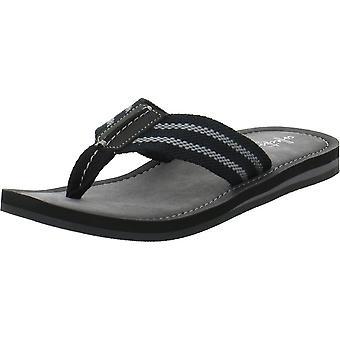 Clarks Lacono Post 261398527 universal kesä miesten kengät