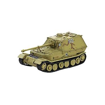 Dragon Armor Dragon Tank - 1:72 - 60355 Sd.Kfz. 184 Elefant Poland 1944