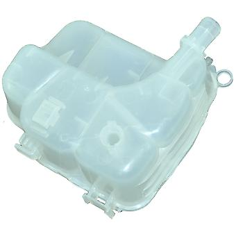 Radiator Expansion Tank/Engine Coolant Overflow Tank 13393368 For Opel, Vauxhall & Chevrolet