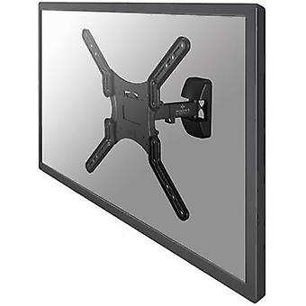 NewStar NM-W325BLACK TV wall mount 58,4 cm (23) - 132,1 cm (52) orientabile/inclinabile