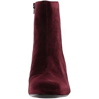 Naturalizer Women's Westing Boot