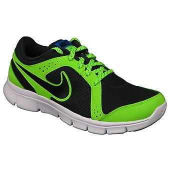 Nike Flex Experience GS 599340002 universal todos os anos sapatos infantis