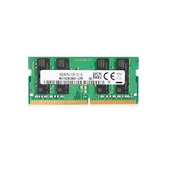 HP 8Gb Ddr4 2666 SODIMM