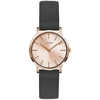Timex TW2R91700 New Arrivals Female Watch