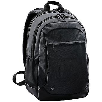 Stormtech Mens Trinity 20 Litre Breathable Access Backpack