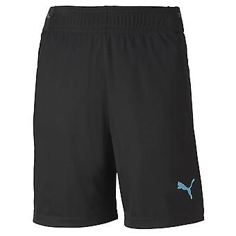 Puma Ftblnxt Junior Short