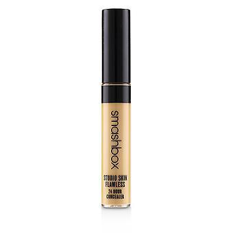 Studio skin flawless 24 hour concealer # medium warm olive 238367 8ml/0.27oz