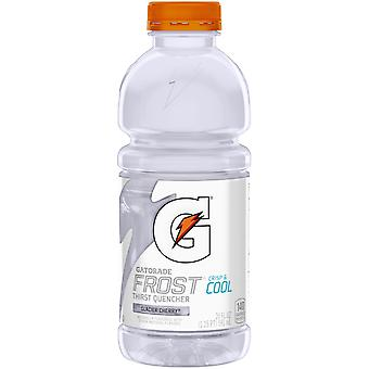 Gatorade G2 Glacier Cherry-( 591 Ml X 1 )
