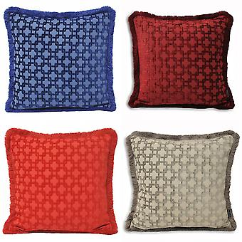 Riva Home Belmont Cushion Cover