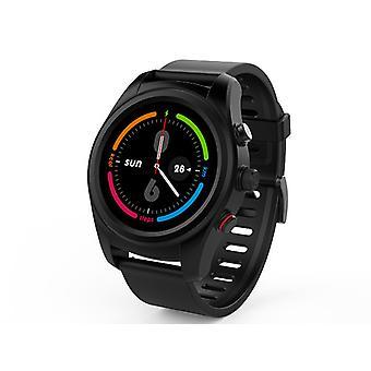 Nordic Active S10 + Sportklocka GPS
