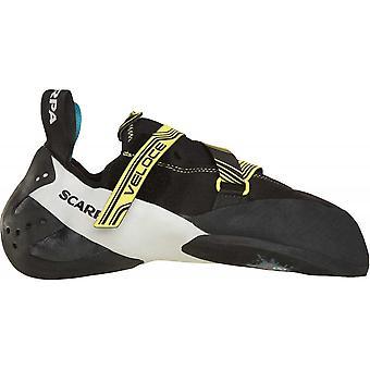 Scarpa Veloce - Size 47