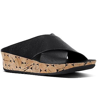 FitFlop™ FIT KYS A43