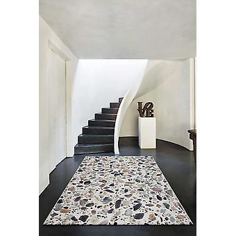 Galleria 063-0668-6747 Dywany prostokątne Nowoczesne dywany