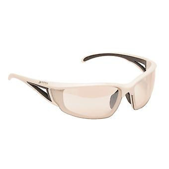 Tactical Threads Mens Vigilance Safety Glasses Specs