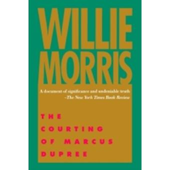 The Courting of Marcus Dupree by Morris & Willie