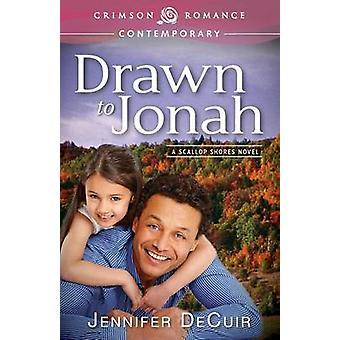 Drawn to Jonah by Decuir & Jennifer