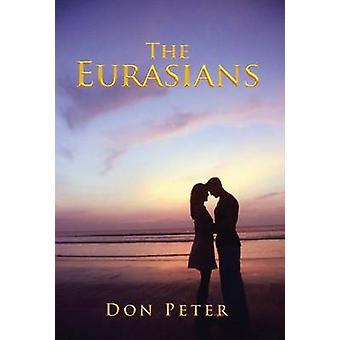 The Eurasians by Peter & Don