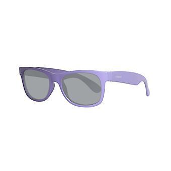 Kinder Sonnenbrillen Polaroid P0300-MZ9
