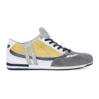 CafeNoir Lacci RF112596 universal all year men shoes