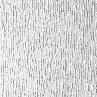 Sherwood Paintable Textured Vinyl Wallpaper Anaglypta RD6000