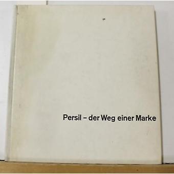 Populaire prozaschrijvers der XVIIe en XVIIIe eeuw - Fotomechanische h