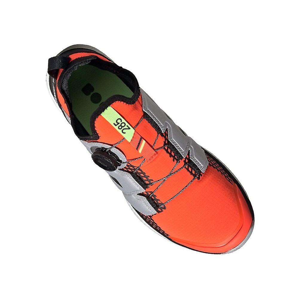 Adidas Terrex Agravic Boa EH0200 biega przez cały rok męskie buty